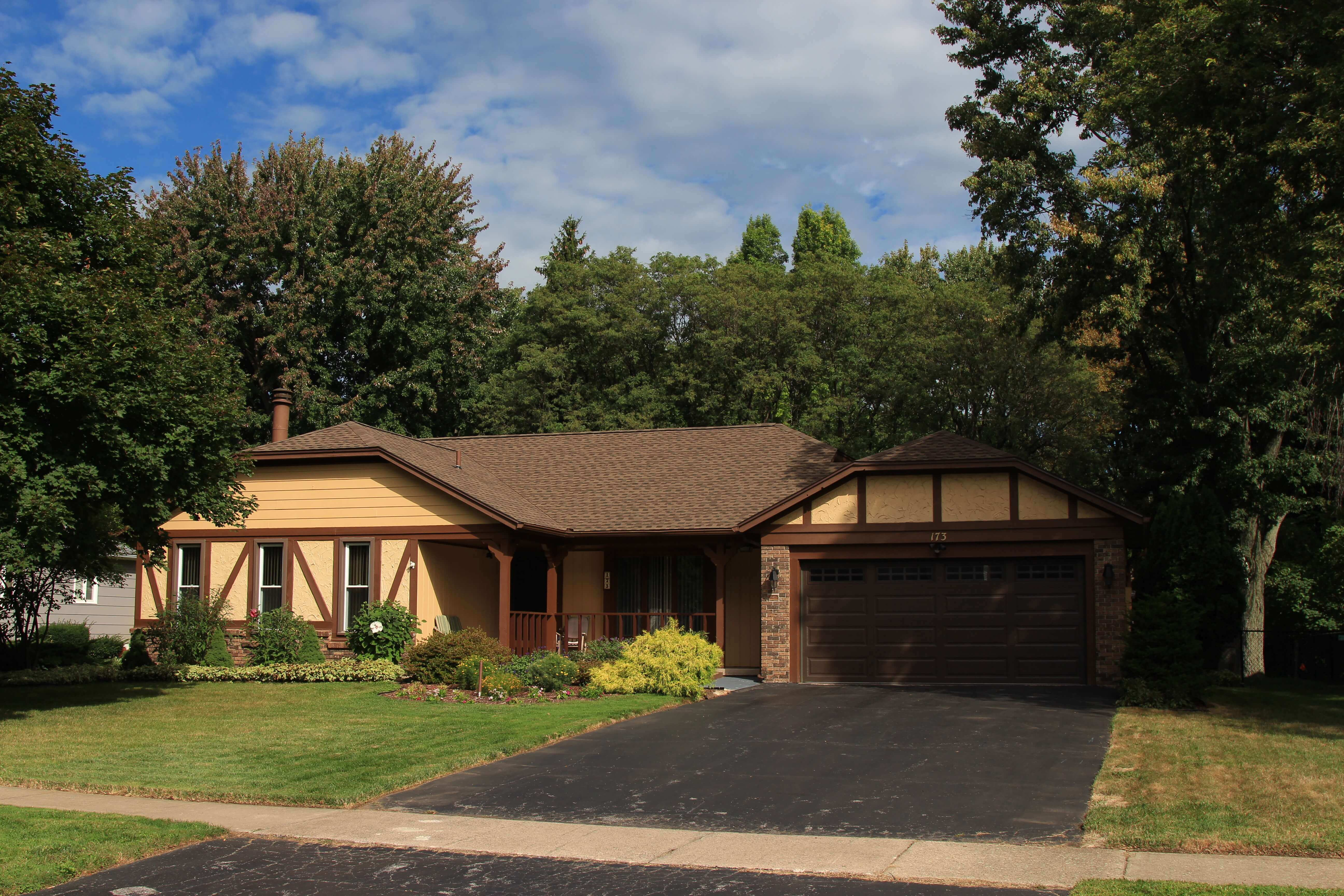 Roofing Rochester Ny Rochester S Best Roofing Company