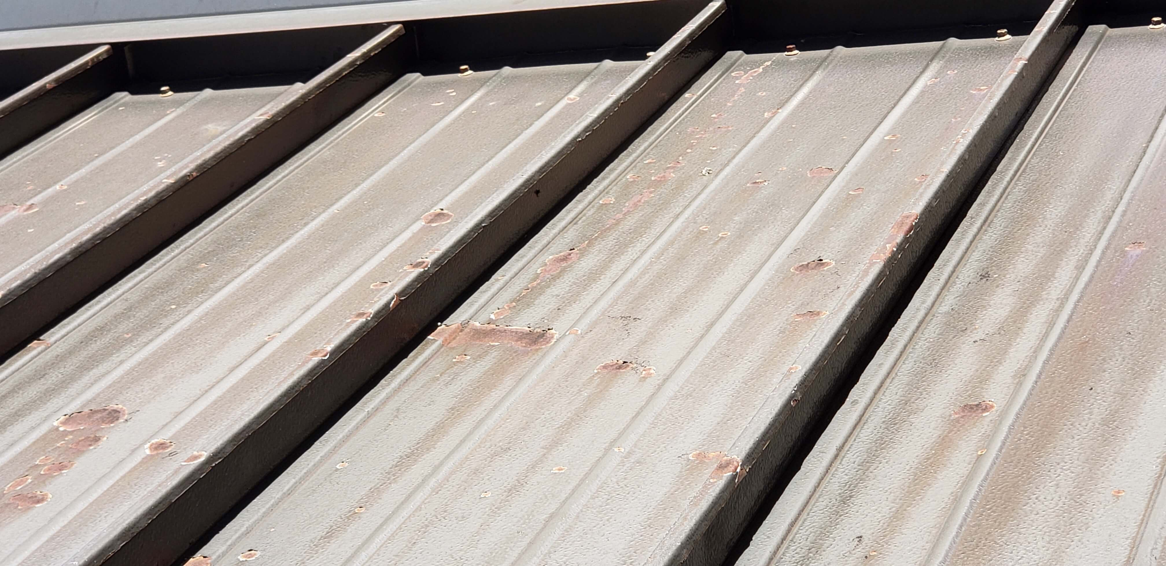 boral steel metal roofing