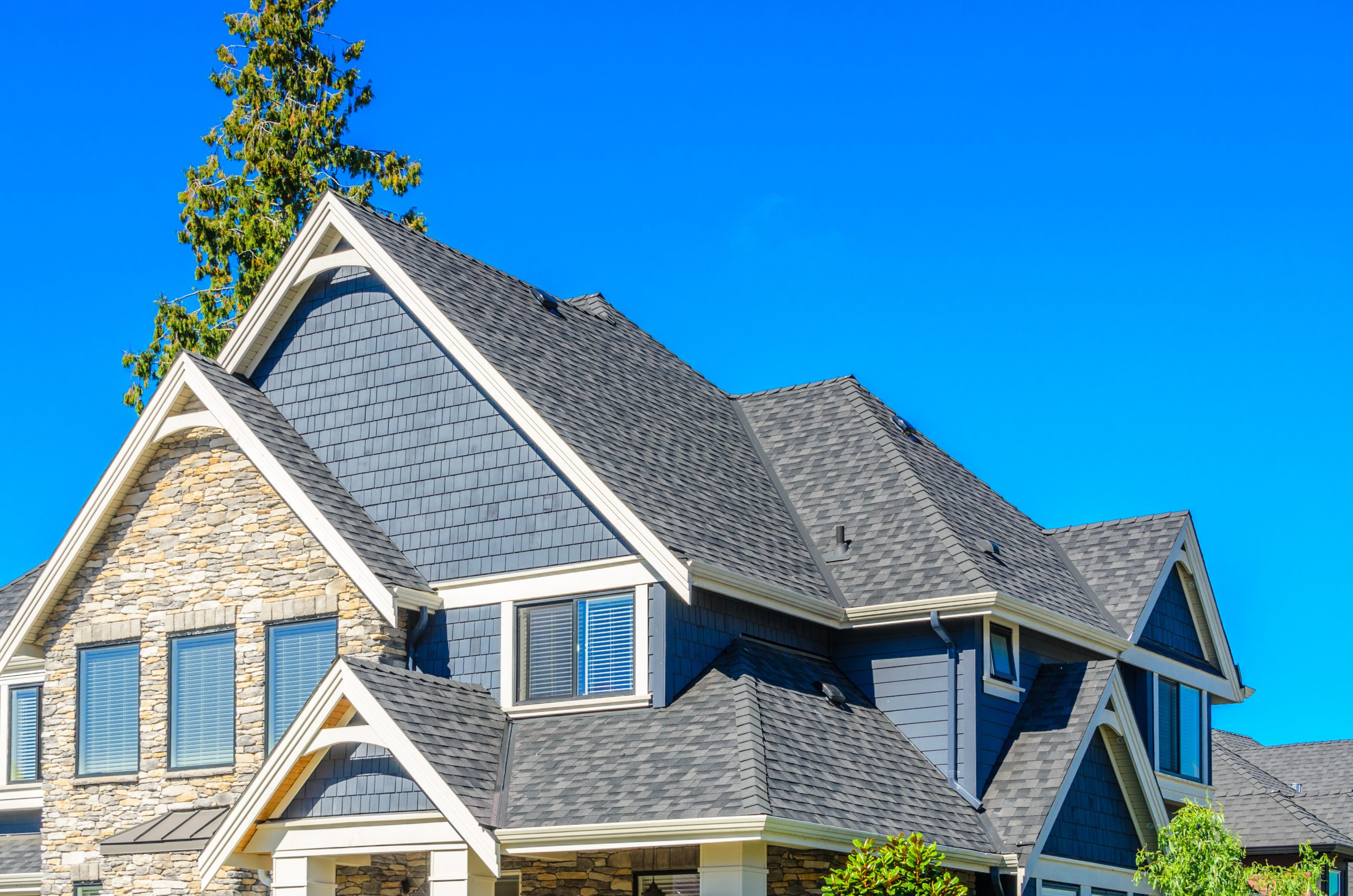 Siding Installation Specialists in Rush NY
